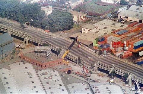 earthquake world series san francisco earthquake today vs 1989 world series quake
