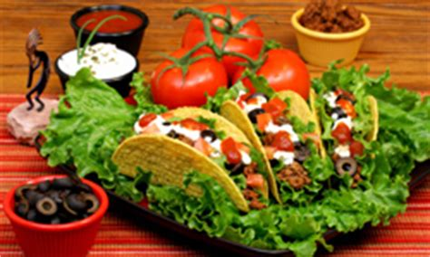 mexican menu ideas for dinner 3 let your guests do the work 5 mexican dinner
