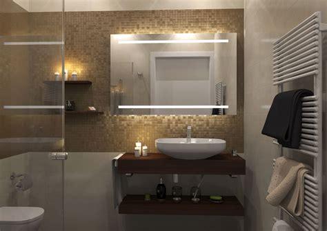 virtuelles badezimmer design bad 3d visualisierung 3d agentur berlin