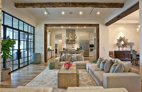 Home Improvement Ideas Living Room complete home remodeling jmarvinhandyman