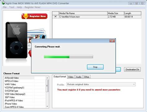 converter online mp4 mov to mp4 online free converter bing images