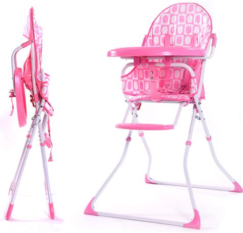 Travel High Chair With Tray Add To Cart From Listing
