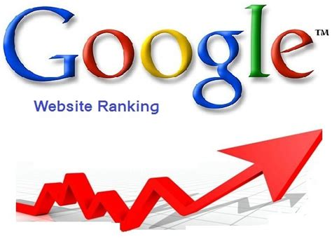 best website ranking get the best ranking for your website among search