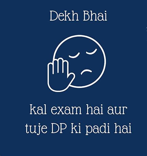 Exam Dp | best exam time fb pics funny exams time whatsapp dp