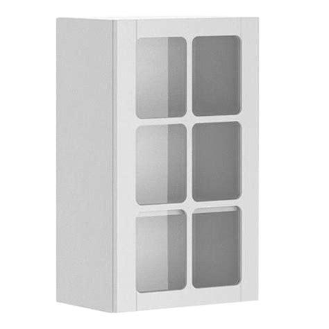 30 x 30 kitchen cabinets 30 x 18 kitchen cabinets kitchen cabinets