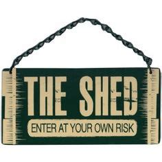 sarah j home decor home garden signs on pinterest garden signs shed
