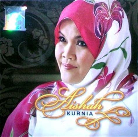 download mp3 gratis deti kurnia aishah kurnia 2006 snazzy mp3