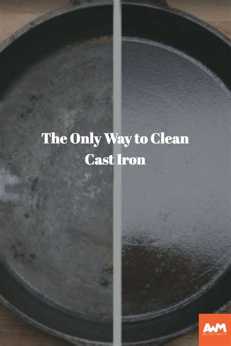 How To Clean Aluminum Blinds The Easy Way 1000 Ideas About Cleaning Baking Pans On Pinterest