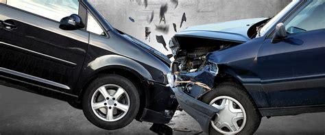 Auto Versicherung Schaden Melden schaden melden saarland versicherungen