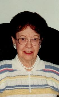 margaret lecrone obituary bauer turner funeral home