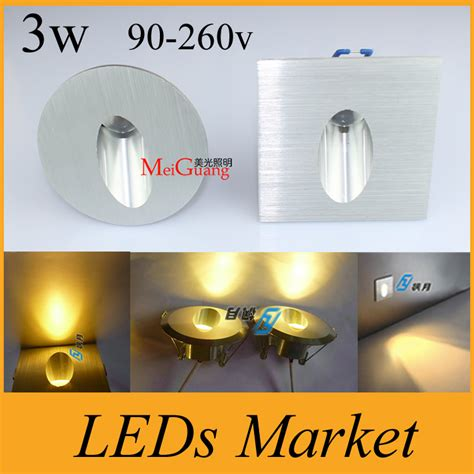 step light fixtures popular led step lighting fixtures buy cheap led step