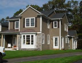 siding house 44 best images about exterior house siding on pinterest