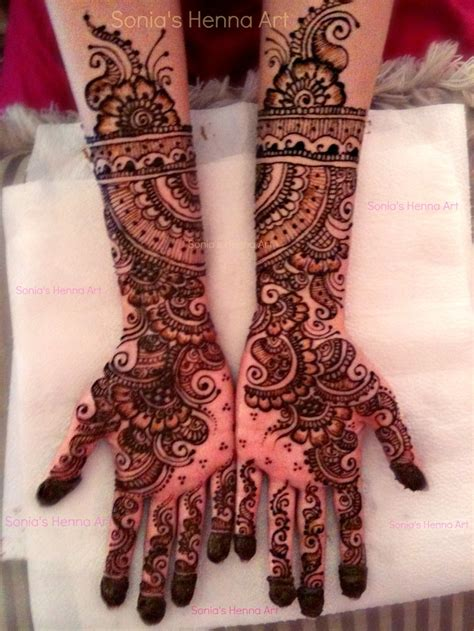 henna tattoo artist sheffield wedding henna artist henna bridal mehndi south
