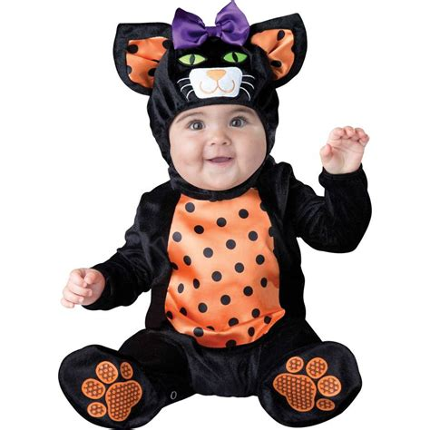 Piyama Dress Mickey Black baby s cat dress up costume by time to dress up