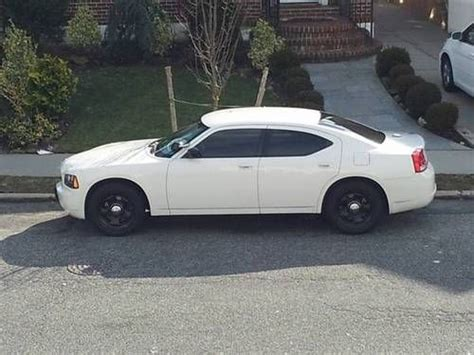 2009 dodge charger package sell used 2009 dodge charger package 5 7l hemi
