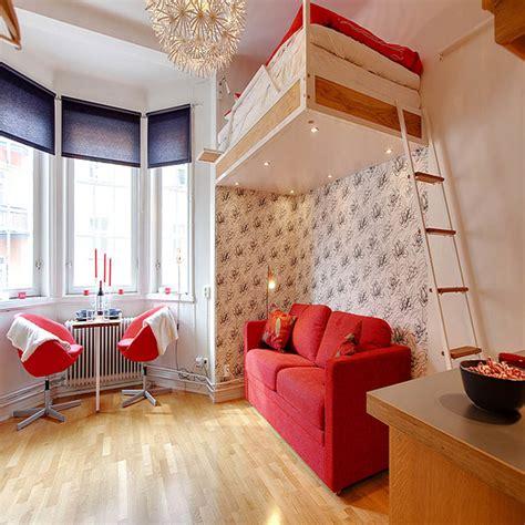 interior design ideas to save space small studio apartment design small apartment space