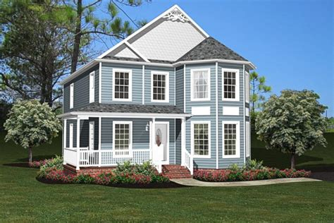 the georgetown modular homes delaware beracah homes