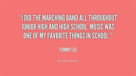 marching quotes image quotes  relatablycom
