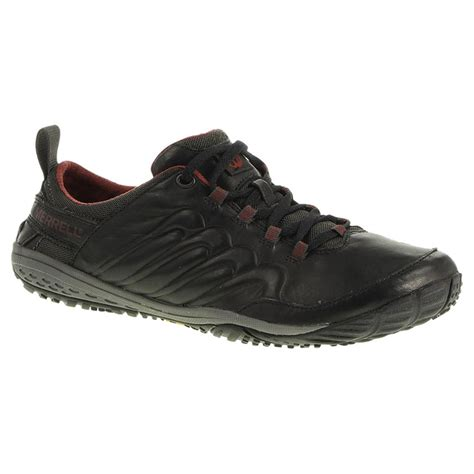merrell mens slippers s merrell tour glove shoes 584032 casual shoes at