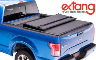 Extang Encore Tonneau Covers Extang Encore Tonneau Cover Folding Tonneau Cover