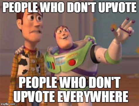 Xx Everywhere Meme Generator - x x everywhere meme imgflip