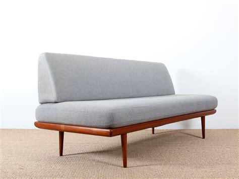modele de lit lit en bois baldaquin ikea toulouse