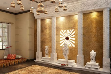 home temple interior design mandir designs in living room peenmedia com