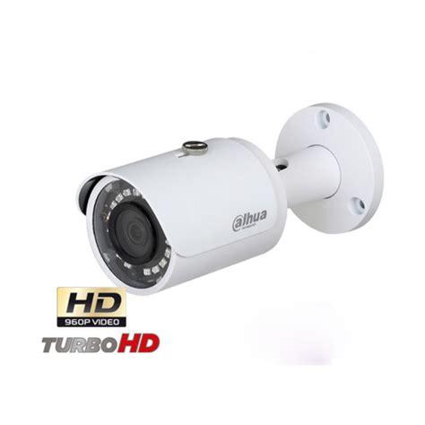 Dahua Ipc Hfw1120sp S3 3 6mm dahua