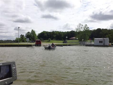 sw house boat rental rocky fork lake fishing map southwest ohio go fish ohio