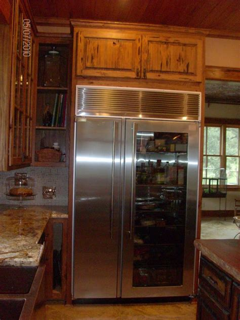 cypress kitchen cabinets r r custom woodworks gallery laundry rooms old world