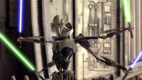 anthony daniels cameo attack of the clones may the facts be with you star wars fun facts and
