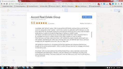 Letter Of Appraisal Real Estate real estate appraisal real estate appraisal thank you letter