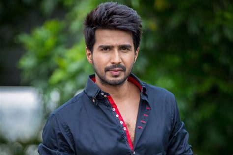 actor vishnu vishal movies list vishnu vishal to play cop in mundasupatti director ram s