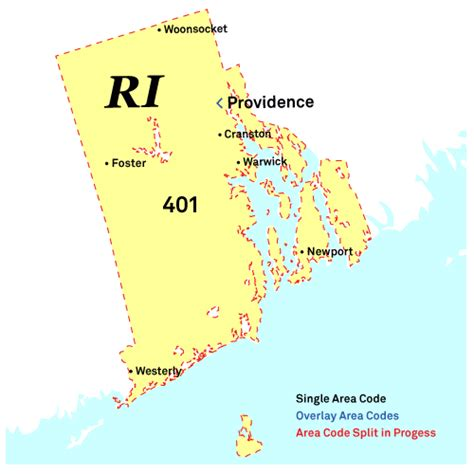 area code us islands nanpa number resources npa area codes