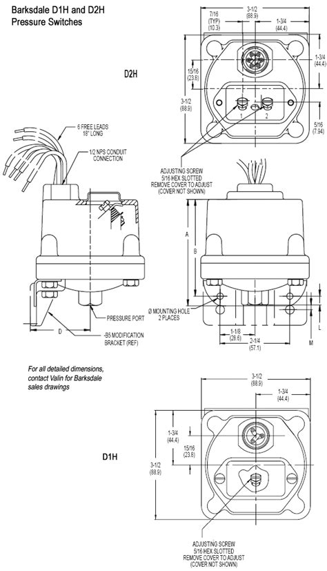 ashcroft pressure switch wiring diagram gallery diagram