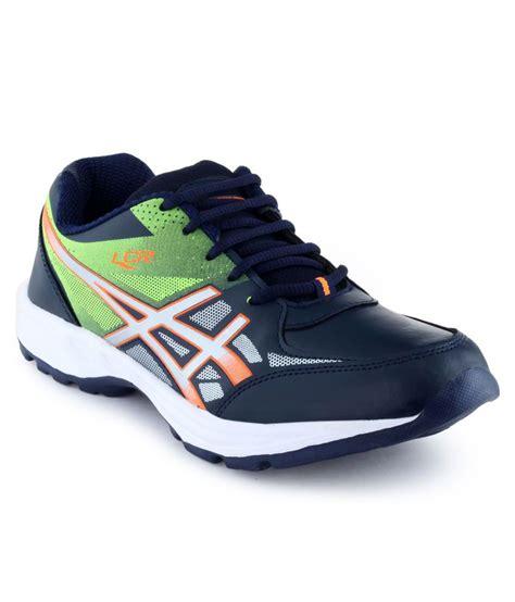 multi color shoes lancer multi color running shoes buy lancer multi color