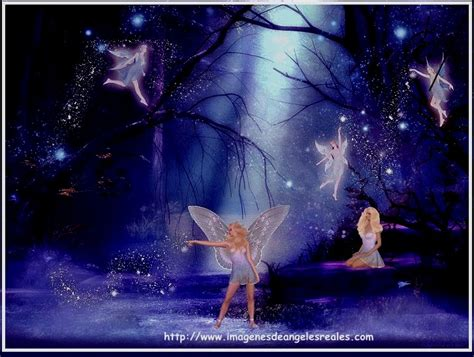 zoom dise o y fotografia imagenes con movimiento para imagenes de angeles con movimiento para descargar