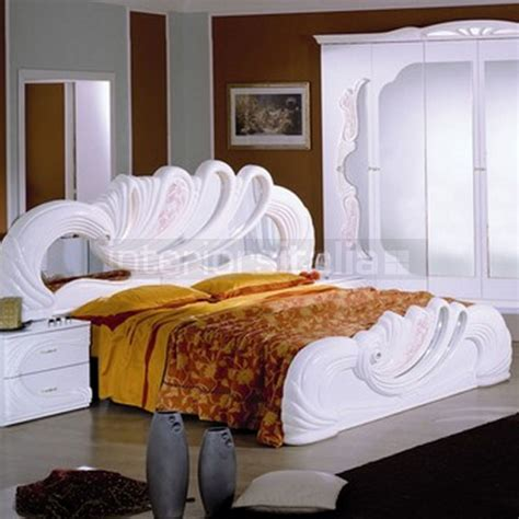 italienisches bett classic italian beds traditional bedroom furniture