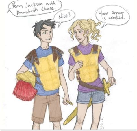 percy and annabeth in bed fanfiction percabeth fanfiction related keywords percabeth