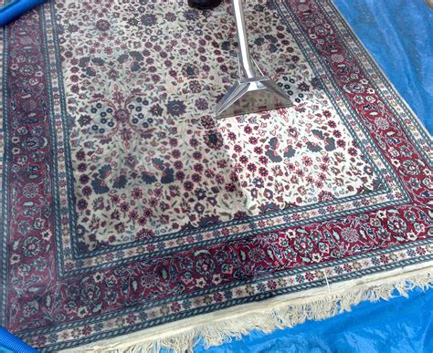Rug Cleaning At Home by How To Clean Rugs At Home Roselawnlutheran