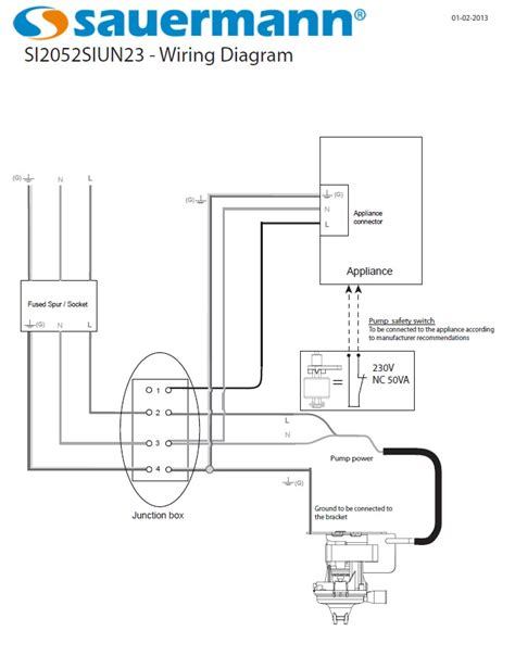 heat and air thermostat diagram basic air conditioning