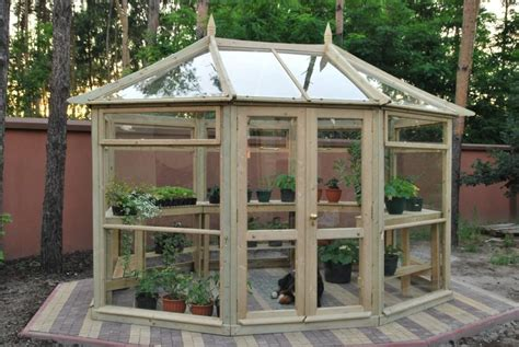 Great Room Layout Ideas greenhouse she shed 22 awesome diy kit ideas