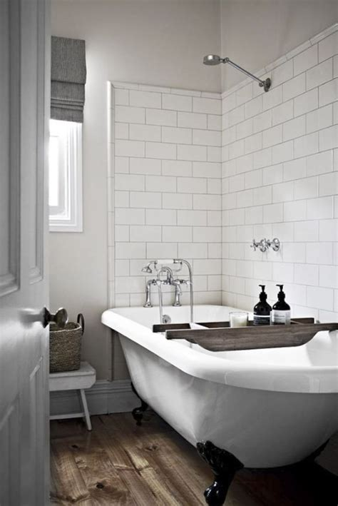 white tiled bathrooms 34 bathrooms with white subway tile ideas and pictures