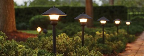 Home Depot Landscaping Lights Lighting Ceiling Fans Indoor Outdoor Lighting At The Home Depot