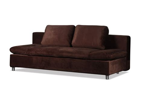 futons brisbane futon sofa bed brisbane 28 images futon brisbane bm