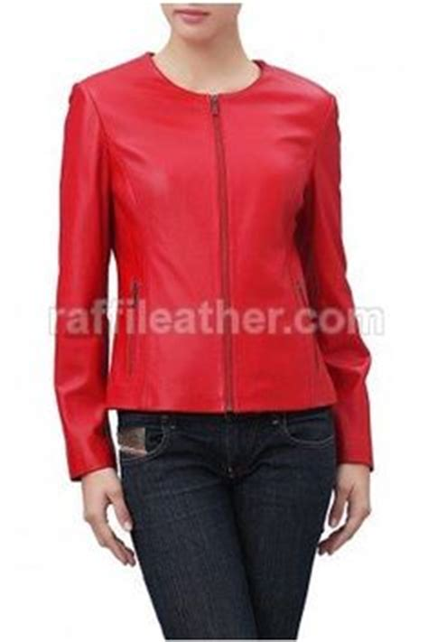 Jaket Kulit Berkualitas biker leather motorbike jackets and rockets on
