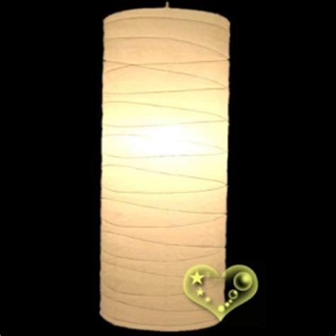 How To Make Cylinder Paper Lanterns - large cylinder paper lantern 10cy jianoupaperlanterns