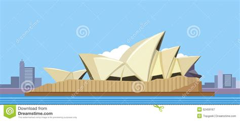 who designed the opera house in sydney australia designed sydney opera house 28 images he designed the
