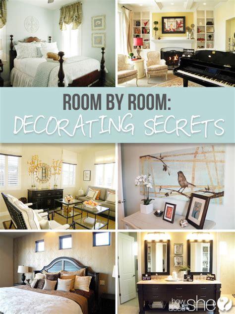 home interior design 101 interior decorating 101 china villa interior design ds