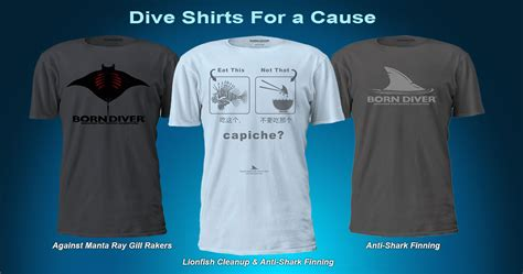 dive clothing cool shirt designs to make more information wypadki24 info